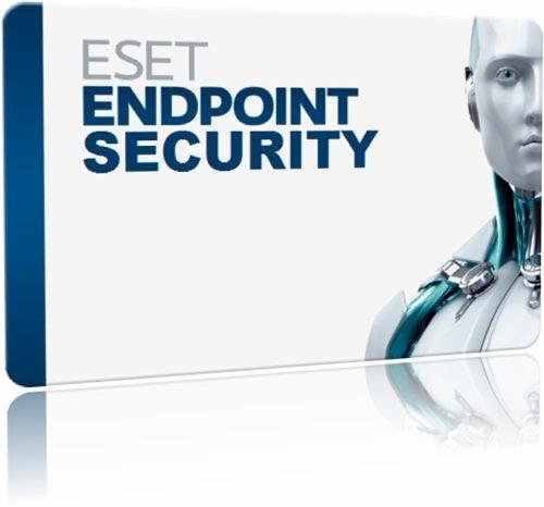 ESET Endpoint Security 5.0.2122.10 X86+X64 RePack AIO by SPecialiST (RUS)