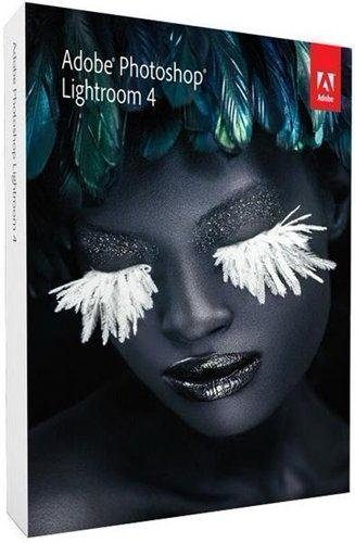 Adobe Photoshop Lightroom 4.1 Multilingual 32 & 64 bit Portable *PortableAp ...