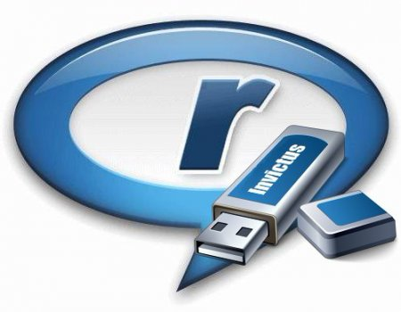 RealPlayer Plus 15.0.4.53 Portable