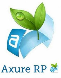 Axure RP Pro 6.5.0.3022
