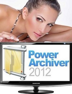 PowerArchiver 2012 Toolbox 13.00.24 RC1