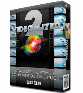 Engelmann Media Videomizer v2.0.12.326 Final + Portable