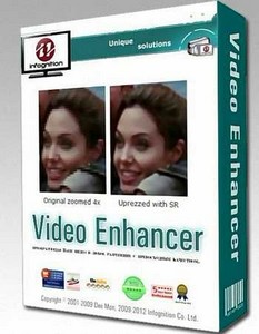 Video Enhancer v1.9.8 Final+ Portable