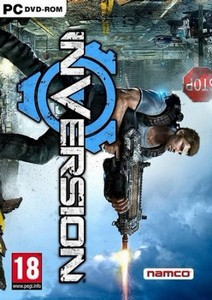 Inversion (2012/Eng/Repack by Dumu4)