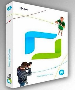 Zoner Photo Studio v14 Build 7 PRO Final + Portable