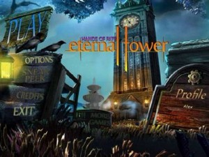 Hands of Fate: The Eternal Tower (2012/Beta)