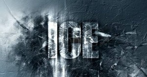 After Effects Project - VideoHive LS Series Ice 169022