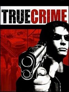 True Crime - Dilogy (2004-2006/RUS/ENG/RePack)