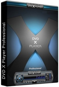 DVD X Player Pro 5.5.3.3 Multilanguage (Ru)