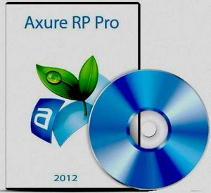 Axure RP Pro 6.5.0.3035