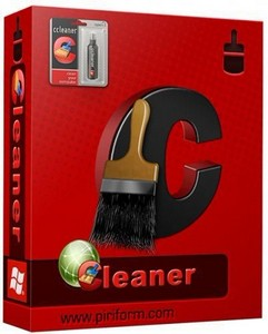 CCleaner 3.23.1823 Business / Professional Edition RePack (& Portable) by D ...