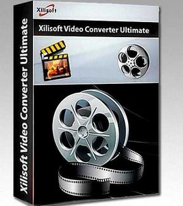 Xilisoft Video Converter Ultimate v7.5.0 Build 20120905 Final + Portable