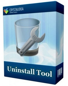 Uninstall Tool 3.2.1 Build 5276 Final