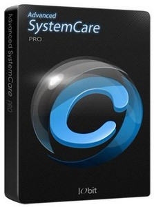 Advanced SystemCare Pro 6.0.7.160 Final DC 15.10.2012