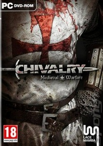 Chivalry Medieval Warfare (2012/ENG)