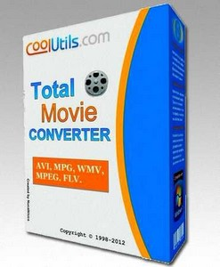 Total Movie Converter v3.2.159 Final + Portable