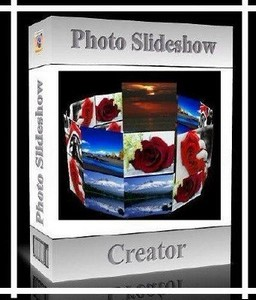 GiliSoft SlideShow Movie Creator Pro v5.0 Rus Portable by Maverick