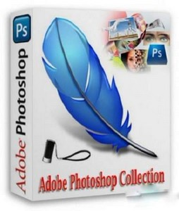 Adobe Photoshop PortableAppz Collection 2012 Multilanguage