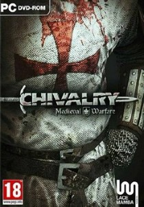 Chivalry Medieval Warfare (2012/RUS/ENG/Repack by R.G. Repackers)