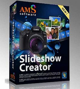 Photo Slideshow Creator v4.25 Final
