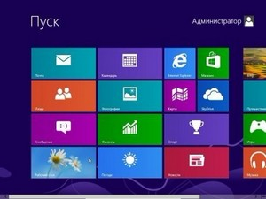 Windows 8 Professional EMERG-E v1.0 (2012/RUS)