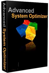 Advanced System Optimizer 3.5.1000.14640 Final (2012/ML/RUS)