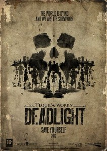 Deadlight (2012/PC/RePack/Rus) by R.G. Catalyst