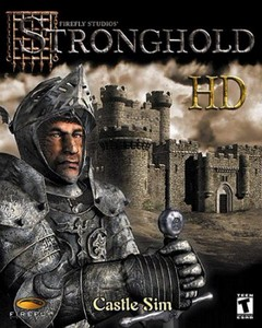 Stronghold Collection HD (2012/ENG/MULTI5)