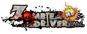 Zombie Driver HD (2012/PC/ENG/RePack от GRAZIT)