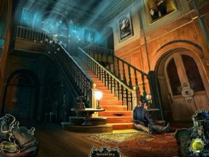 Enigma Agency: The Case of Shadows (2012/Beta)