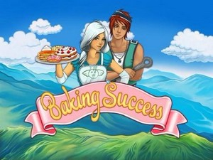 Baking Success (2012/Eng) Beta