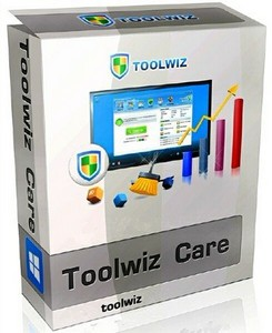 ToolWiz Care 2.0.0.4000