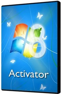 KMSnano 9.0 Final AIO Activator for Windows 7, 8 and Office 2010, 2013
