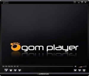 GOM Player 2.1.47 Build 5133 Final Rus