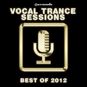 Armada Vocal Trance Sessions: Best Of (2012)