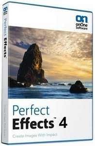 onOne Perfect Effects 4.0.1 Premium Edition