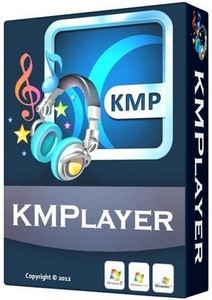 The KMPlayer 3.5.0.77 Portable *PortableAppZ*