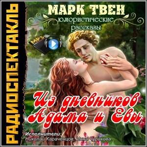 1358940801_0zfurkxyjy5psi3.jpeg