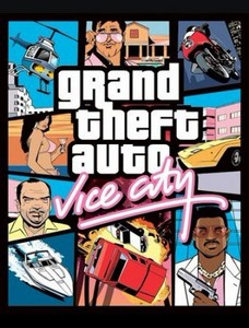 GTA / Grand Theft Auto: Dilogy (2003 - 2005/PC) [RePack от R.G. Catalyst]