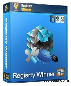 Registry Winner 6.6.3.18 Rus Portable