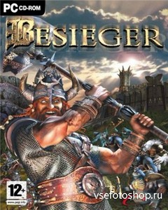 Besieger (2004/PC/RUS)