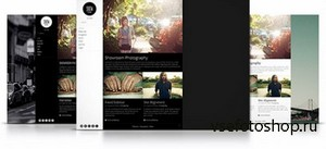 YooTheme - YT Showroom v1.0.2 - Theme for Joomla 2.5 - 3.0