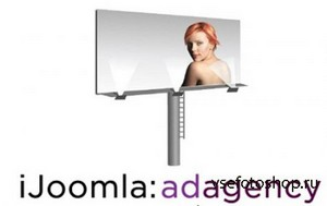 iJoomla Ad Agency v3.1.5 - for Joomla 1.5 - 2.5