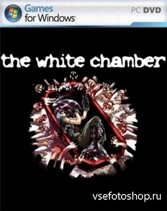 The White Chamber Definitive Edition (2005PCRUS)