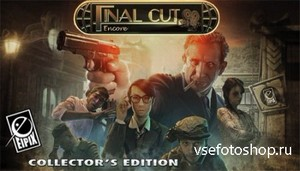 Final Cut 2: Encore. Collector's Edition (2013)