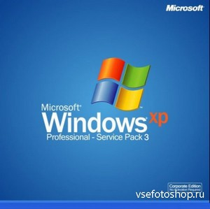 Windows XP SP 3 2013 WinStyle eXPanded Seven Edition Final by Omega Elf (20 ...