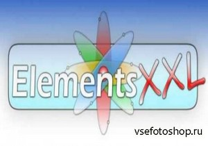 ThePluginSite ElementsXXL v1.02 Photoshop Elements