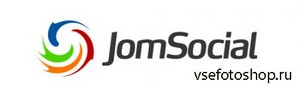 JomSocial 3.0.3 + Jomsocial 3.0.x to 3.0.3 Update patches for joomla 2.5-3. ...