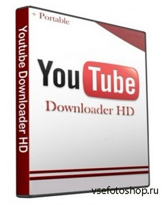 YouTube Downloader HD 2.9.8.19 + Portable