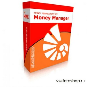 Программа Форекс Money Manager 1.9